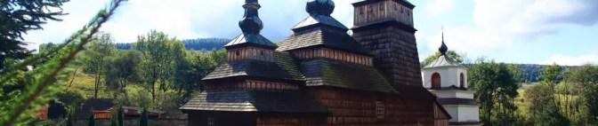 Nowe polskie zabytki na Liście UNESCO