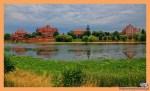 Malbork'2014