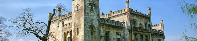 Linków kilka o zaniedbaniach w ochronie zabytków