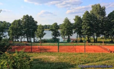 Januszkowo – Mazurskie Marzenie