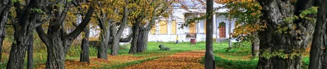 Warszawa - Pałac Brühla