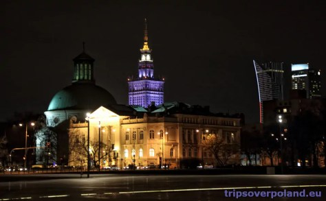 Warszawa'2013