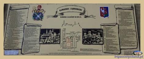 15_Kamieniec_Zabkowicki_208