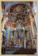 Kościół Świętych Apostołów Piotra i Pawła