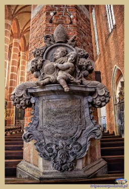 Bazylika św. Jakuba i św. Agnieszki