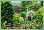 Ogrody Tematyczne Hortulus