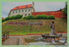 Grudziądz'2015