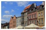 Olsztyn'2015 - Stare Miasto
