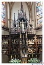 Kościół Najświętszego Serca Pana Jezusa w Olsztynie