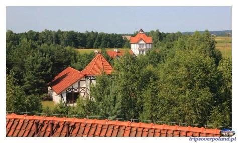 Osada Danków'2015