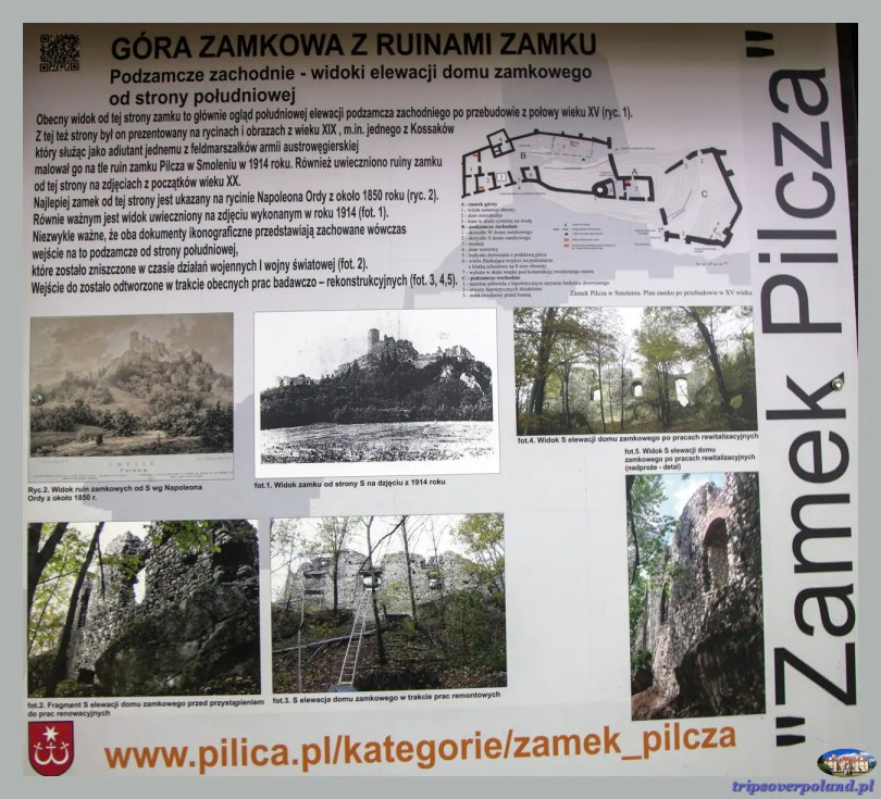 Smoleń'2016