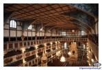<b>Od gliny, piasku, drewna i słomy do wpisu na Listę UNESCO - Kościół Pokoju w Jaworze</b>
