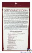 Tablice informacyjne