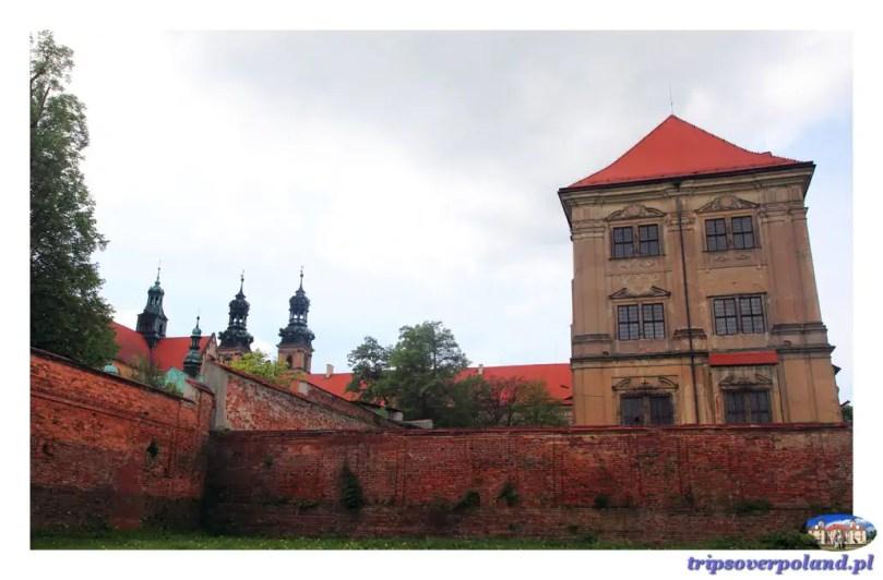 Lubiąż'2010