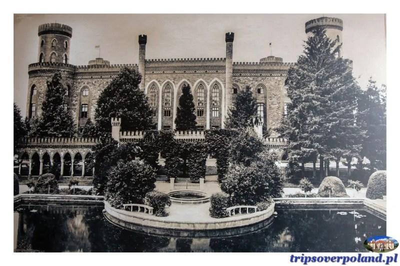 Kamieniec Ząbkowicki'2019 - zdjęcia archiwalne