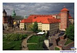 Wawel'2014