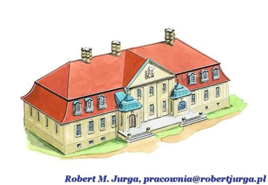 Bobowicko - Robert M. Jurga