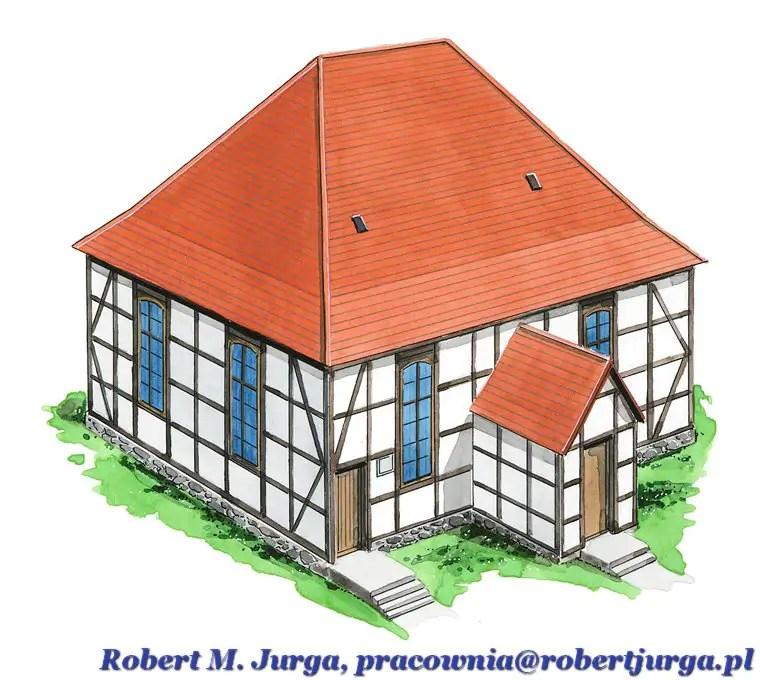 Chwałowice - Robert M. Jurga