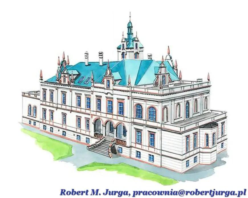 Przytok- Robert M. Jurga
