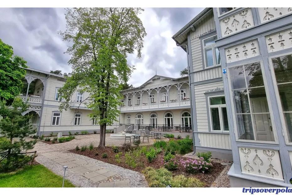 Nowy Gurewicz - MIRAI Clinic - Otwock