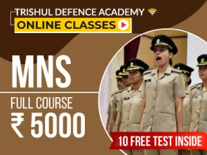 Online Course for MNS