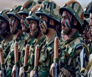 Indian fabric will replace Chinese fabric for Army Uniform thanks to DRDO