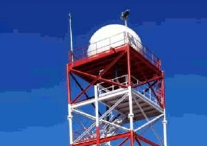 Ladakh : Soldiers will be able to fight weather, Doppler radar will be installed