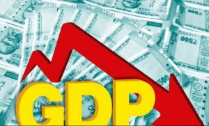 India Officially Enters Recession, GDP Contracts By 7.5 Percent In 2020-21 Q2