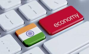 India becomes the world's sixth largest economy