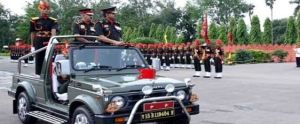 Powerful Vehicles Of Indian Army Which Bolster Armed Forces
