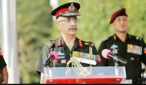 Army Chief MM Naravane Maintains Old Line On Sending Troops To Afghanistan