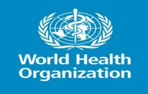 WHO Approves Emergency Use of Pfizer's Corona Vaccine