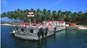 Andaman and Nicobar Islands first union territory to be freed from Corona