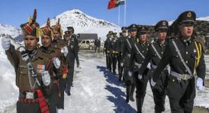 East Ladakh stalemate: India-China agreement on military talks,