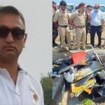 Lt Col Abhit Singh Bath