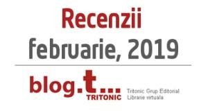 tritonic-recenzii-februarie-2019