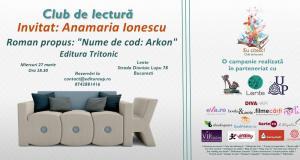 eveniment-anamaria-ionescu