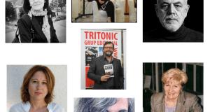 ancheta-traduceri-livre-paris-2019
