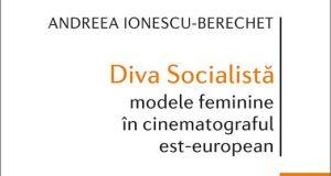 Andreea Ionescu-Berechet