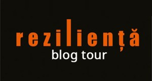 rezilienta-blog-tour