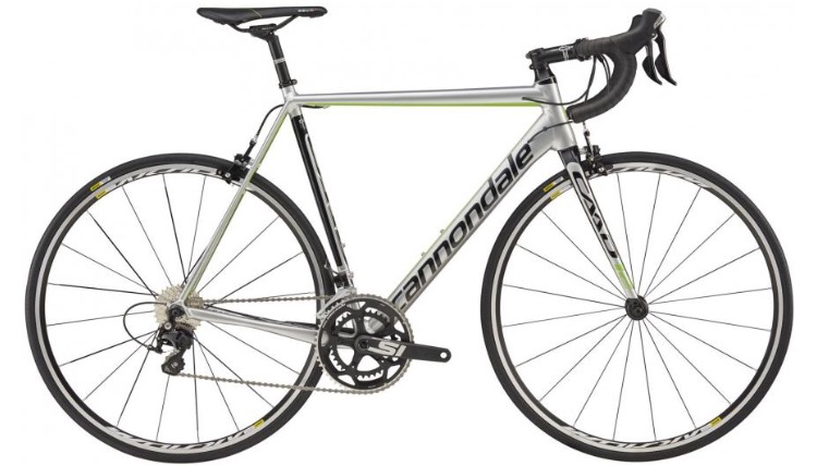 Best road bikes for under £1500 to buy on the bike to work