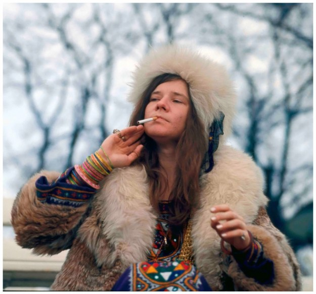 janis-joplin-photo-jan-persson