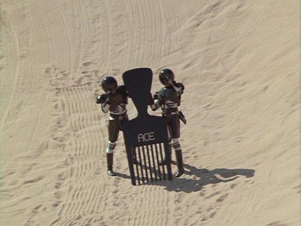 spaceballs-trooper