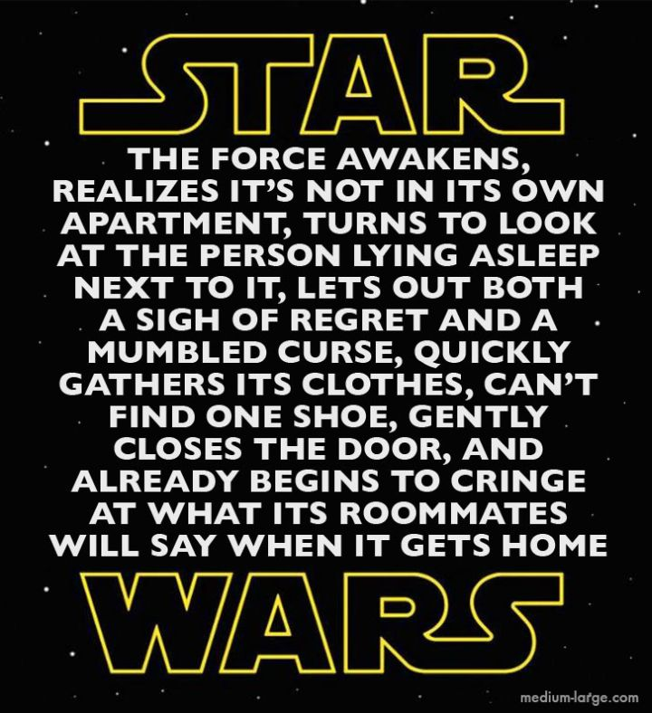 star-wars-force-awakens-full-title