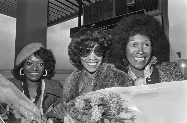 The_Pointer_Sisters_1
