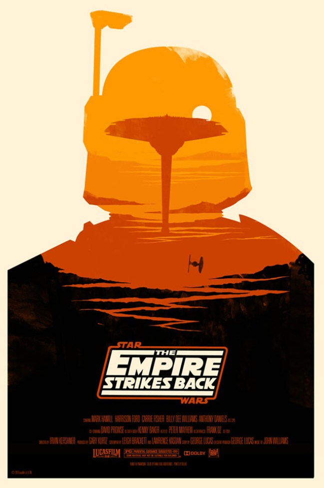 retro-star-wars-empire-strikes-back