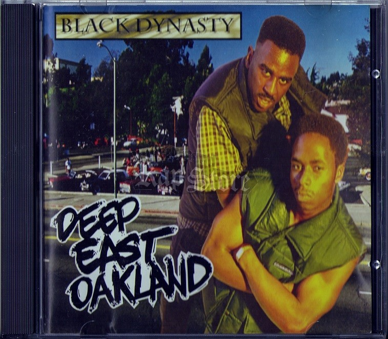 black_dynasty_cover