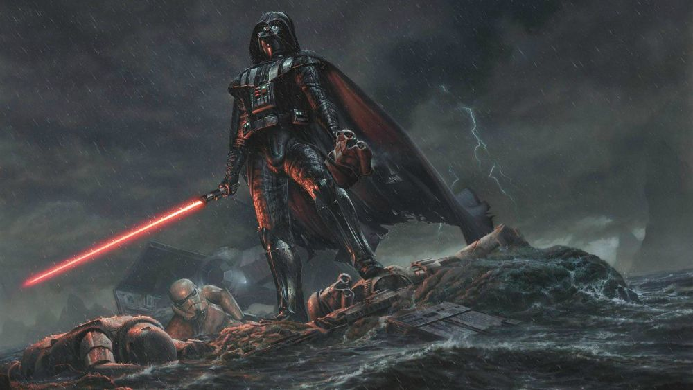 all-you-need-to-know-about-star-wars-rogue-one-character-details-darth-vader-s-role-872313