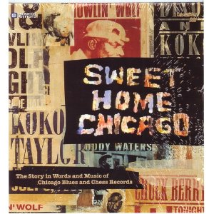 Dec 17, 2015· written by robert johnson and recorded by foghat, a ferocious cover of robert johnson's sweet home chicago, from the 1978 album stone blue. Bar Room Blues Sweet Home Chicago Truefire Blog Guitar Lessons
