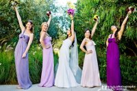 Bridesmaids Dresses by Color | Style and Trend Dress Photos